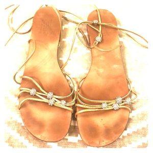 Shoes - Pelé moda shoes
